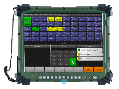 CS-Commander-tablet