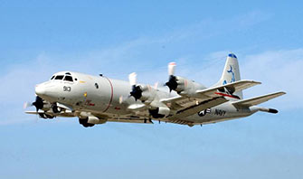 solutions-airborne-surveillance