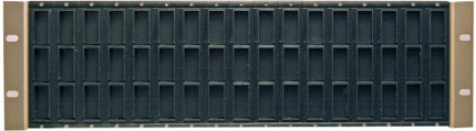 SB4124C_patch_panel-full-front