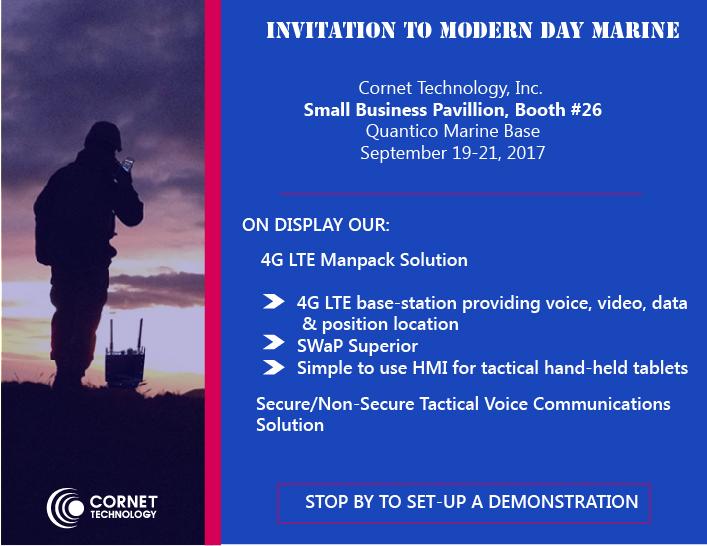 MDM17 inviteFor Web